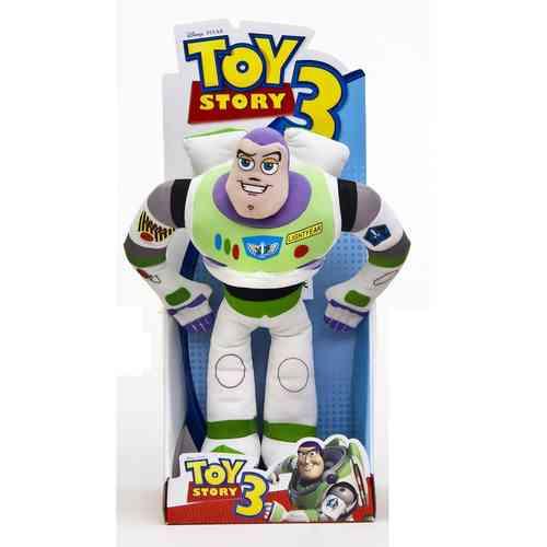 Toys story - Parure de lit buzz l eclair ...