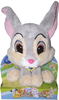 Peluche Pan Pan Disney Big Head 25 cm