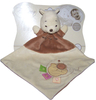 Doudou Disney Winnie Adorable 22 cm de côté