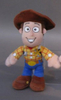 Peluche Disney Toy Story Woody Stylisé 25 cm