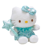 Peluche Hello Kitty 14 cm la fée