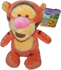 Peluche Tigrou disney TODDLER 23 cm