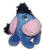 Peluche Bourriquet disney TODDLER 23 cm