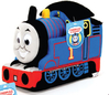 Peluche Thomas le petit train 32 cm