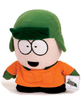 Peluche South Park Kyle 22 cm