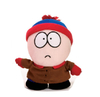 Peluche South Park Stan 22 cm