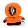 Peluche South Park Kenny 22 cm