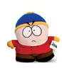 Peluche South Park Cartman 22 cm
