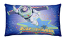 Coussin Toy Story Buzz 28 x 42 cm