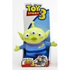 Peluche Disney Toy Story Alien  25 cm