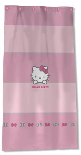 Rideaux hello kitty d guisements et accessoires de f te - Rideaux hello kitty pas cher ...