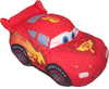 Peluche Disney Cars Flash Mac Queen 20 cm tremblante