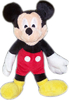 Peluche Mickey Club House 20 cm
