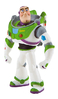 Figurine Disney PVC Toy Story Buzz 9,5 cm