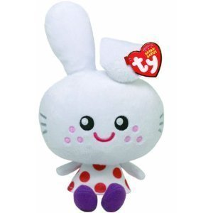 Peluche Moshi Monsters Honey 18 cm de haut