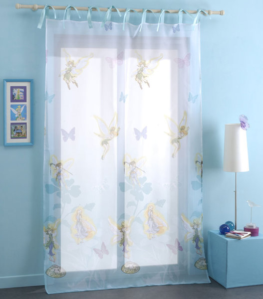 voilage princesse affordable voilage pruincesse selma with voilage princesse cool rideaux rose. Black Bedroom Furniture Sets. Home Design Ideas