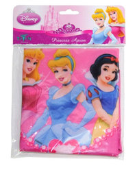 Tablier de protection Disney Princesses