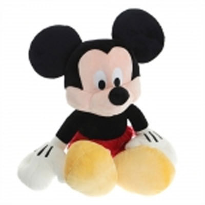 Peluche Disney Mickey Core 61 cm