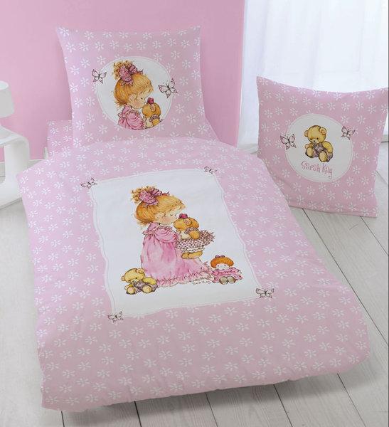 sarah kay linge de lit Parure Housse de Couette Sarah Kay 160 x 210 cm sarah kay linge de lit