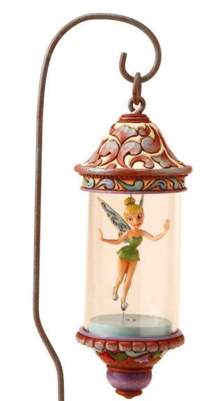 figurine de collection disney tradition f 233 e clochette plushtoy