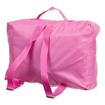 Sac de couchage avec matelas disney princesses plushtoy - Matelas gonflable avec sac de couchage ...