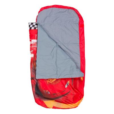 Sac de couchage disney sac couchage disney sur - Sac de couchage fille avec matelas integre ...