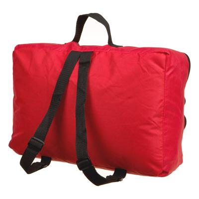 sac de couchage avec matelas int gr fille rose vertbaudet. Black Bedroom Furniture Sets. Home Design Ideas