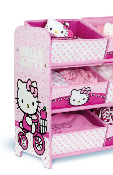 lit hello kitty conforama affordable with conforama. Black Bedroom Furniture Sets. Home Design Ideas