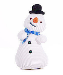 Peluche docteur la peluche , Doc Mc Stuffins , Chilly 20 cm