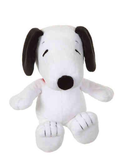 Snoopy Peluche Plushtoy Peluche Snoopy Plushtoy Peluche Plushtoy Peluche Plushtoy Snoopy Snoopy Plushtoy Snoopy Peluche 1lFJcTK3