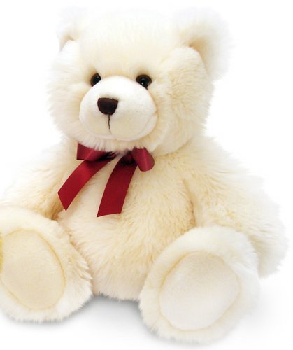 peluche ours geant harry beige 120 cm plushtoy. Black Bedroom Furniture Sets. Home Design Ideas
