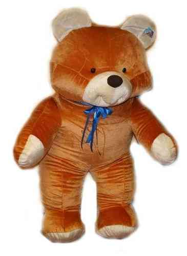 Peluche ours Bombo 120 cm
