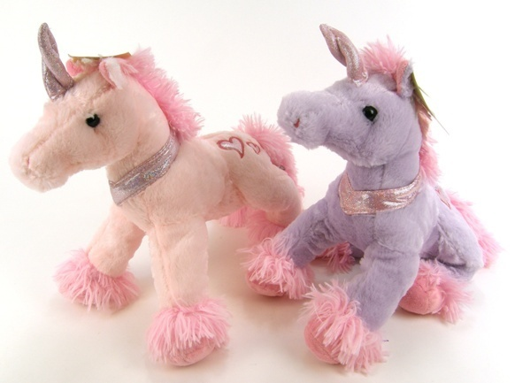 peluche licorne geante violet 1 metre 20. Black Bedroom Furniture Sets. Home Design Ideas