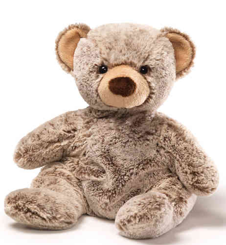 Peluche Ours Gund Mushmellows 29 cm
