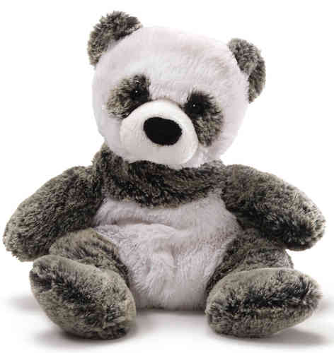 Peluche Panda Gund Mushmellows 29 cm