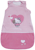 Gigoteuse Hello Kitty Alice 6-36 mois