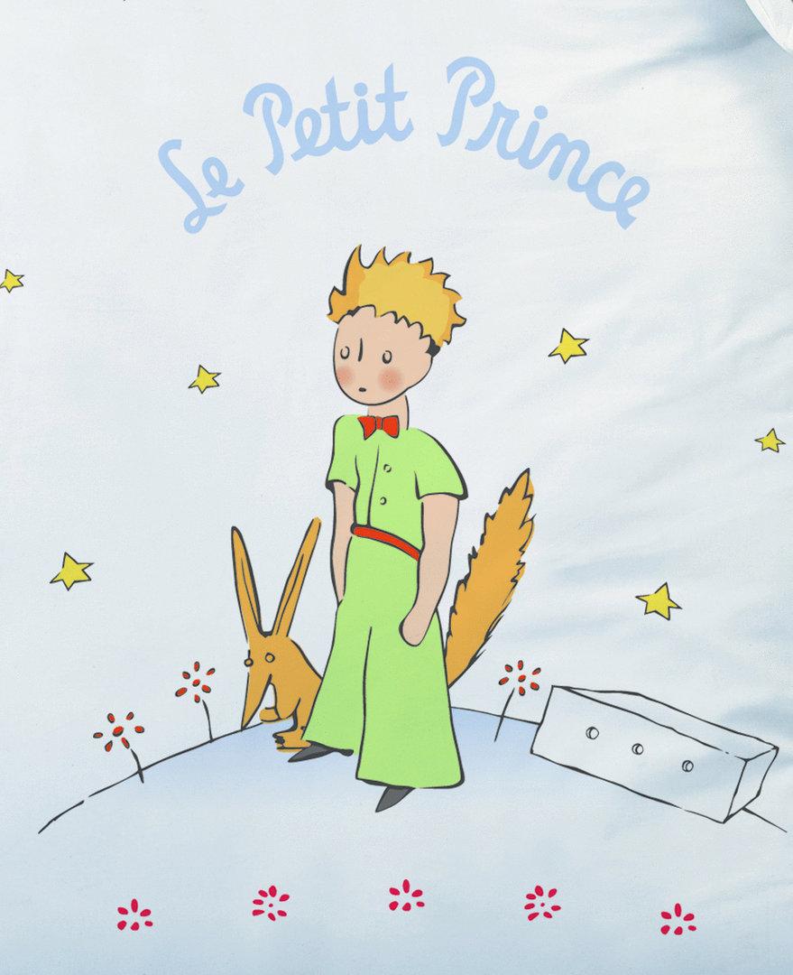 Housse couette petit prince - Housse de couette petit prince ...