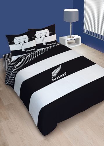 all blacks plushtoy. Black Bedroom Furniture Sets. Home Design Ideas