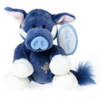 Peluche Tatty Teddy sanglier 12 cm