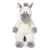 Peluche Tatty Teddy cheval  27 cm