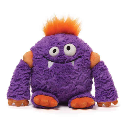 Peluche Gund Monsteroos Tackle 30 cm