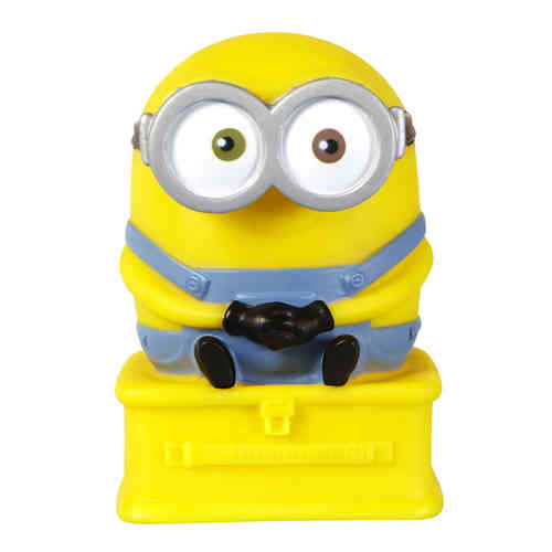 Veilleuse lampe torche Minions Go Glow Buddy