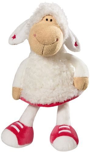 Peluche Nici Mouton Jolly Betty 25 cm