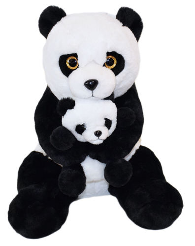 grosse peluche de 50 cm plushtoy. Black Bedroom Furniture Sets. Home Design Ideas