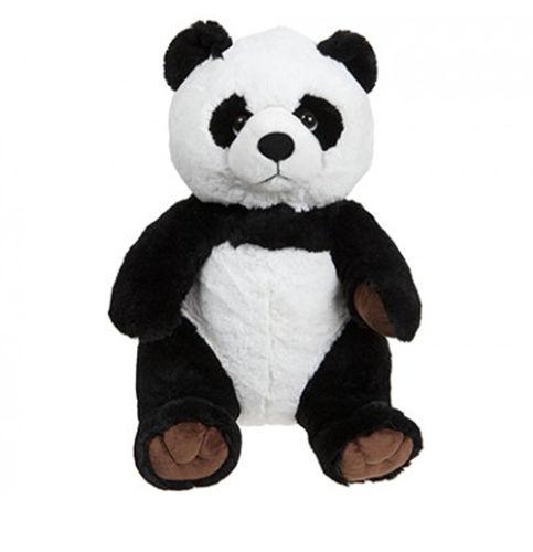 de234305558687 Peluche Panda Peter 48 cm