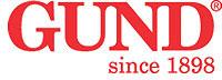 logo-gund.jpg