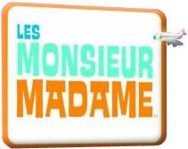 logo-m-et--m-1.jpg