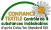 logo-oeko-tex-confiance-textile1.jpg