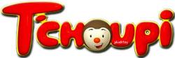 logo-tchoupi-22.jpg