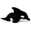 Peluche Wild Republic Orque Fuzzy Fellas 28 cm
